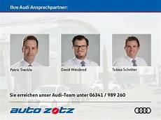 Gebraucht 2020 Audi Q5 2 0 Benzin 367 Ps 63 990