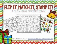 i worksheets 18908 flip it match it st it worksheets