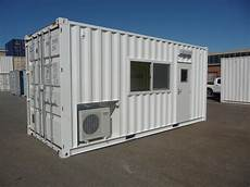 Modified Containers modified shipping containers perth custom storage u