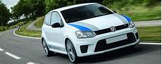 Chiptuning Vw Polo 2 0 R Wrc 220 Ecu Remapping And Tuning
