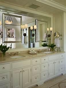 master bathroom mirror ideas 25 photos of glamorous beveled mirrors interior designs home