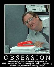 Office Space Quotes Milton by The Plight Of The Missing Swingline Stapler Leanne Nalani
