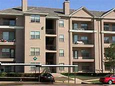 Efficiency Apartment Irving Tx by Jefferson Place Apartments 6306 N Macarthur Blvd Irving