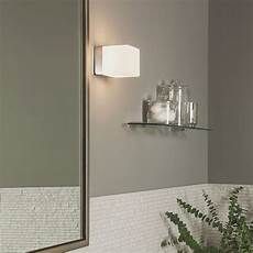 cube wall light buy online now at all square lighting