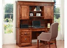 home office furniture ottawa handstone home office furniture ottawa home office
