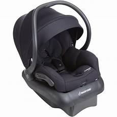 bugaboo car seat adapter maxi cosi