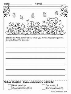 handwriting worksheets grade 1 21386 november printables grade literacy and math writing worksheets grade writing
