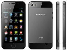 maxx mobile price maxx mobile will launch 9 new smartphones 17 in total