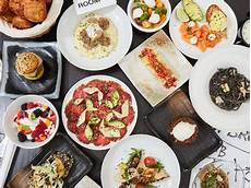 best restaurants in dubai restaurants near me brunches guide reviews where to eat time