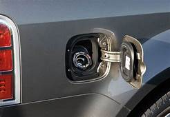 Disable Start Stop 2019 Equinox  2020 GM Car Models