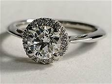 kellie pickler engagement and ring the yes