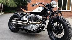 Harley Davidson Indian Motorcycle by Harley Davidson Custom Bobber 1960s Indian Motorcycle 1939