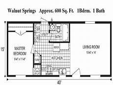 small house floor plans under 1000 sq ft small house plans under 1000 sq ft simple small house