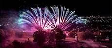 alexandra palace fireworks festival 2019 tickets on sale