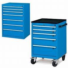 cassettiere porta attrezzi cassettiere porta attrezzi