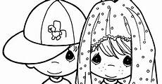 Malvorlagen Erwachsene Kostenlos Spielen Ausmalbilder Malvorlagen Kinder Spielen Um Die Hochzeit