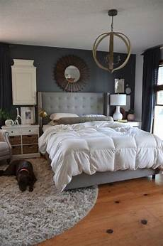 Bedroom Area Rugs Ideas by Best 25 Bedroom Area Rugs Ideas On Rug