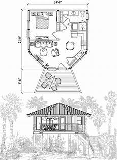 piling house plans piling house plans topsider homes