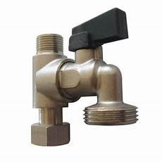 robinet de repiquage pour machine 224 laver castorama