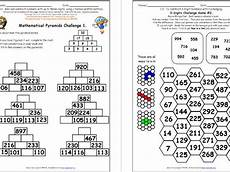 subtraction exchange worksheets 10070 y3 add and subtract 3 digit numbers crossing 10 100 with exchange free sle teaching resources