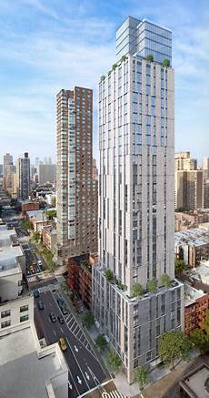 Apartment Rentals Yorkville Nyc by Citizen360 360 East 89th Nyc Condo Apartments