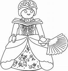 Ausmalbild Playmobil Mandala Malvorlagen Fur Kinder Ausmalbilder Playmobil Kostenlos