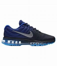 nike air max 2017 multi color running shoes buy nike air