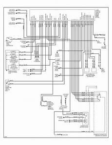97 dakota wiring diagram 97 dakota 2 5 engine diagram wiring diagram database