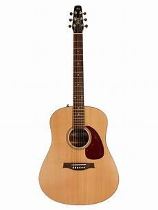 seagull s6 mahogany seagull s6 original acoustic guitar mahogany ebay