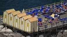 sorrento bonn places to see in sorrento italy vianova project from