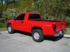 how to learn about cars 2006 gmc canyon engine control absoultdriven 2006 gmc canyon regular cab specs photos modification info at cardomain