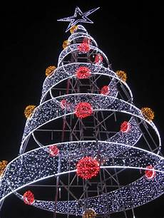weihnachten in portugal the 12 days of portuguese style algarve