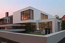 Japanische Häuser In Deutschland - cube magazin ruhrgebiet cube magazin