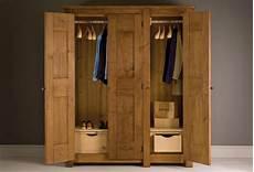 Handcrafted Pine Furniture From Indigo Furniture