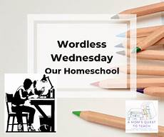 money worksheets 2323 wordless wednesday our homeschool some photographs of our homeschool rooms