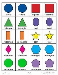 worksheets kindergarten 18335 pin by abi acs on feladatok shape activities preschool shapes preschool printables free