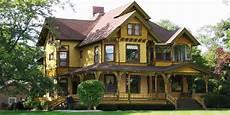 yellow exterior house paint colors 2018 2019 best ideas home designs blog