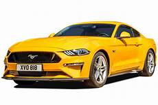 ford mustang 6 coupe ford mustang coupe carbuyer