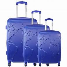 valise sans marque pas cher