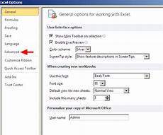 fix excel data not showing excel worksheet area is grayed out blank repair windows