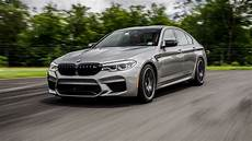 2020 bmw m5 competition drive review driving