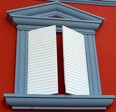 cornici per porte cornici decorative in polistirolo rivestito per edifici