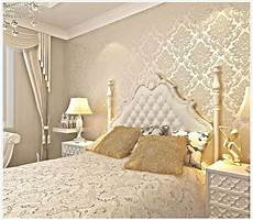 Teal White And Gold Bedroom Ideas by Gold Teal And White Bedroom Search A