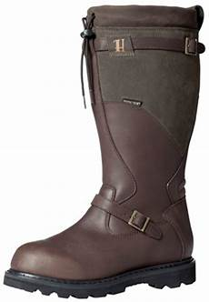 botte grand froid canada botte chasse grand froid canada