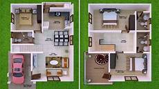 indian small house plans 800 sq ft house plans 3 bedroom indian daddygif com see