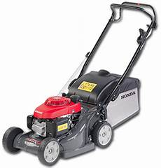 honda hrx 426 pd 17 quot push lawn mower