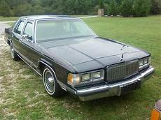 best auto repair manual 1990 mercury grand marquis lane departure warning hotrodcutlass85 1990 mercury grand marquisls sedan 4d specs photos modification info at cardomain