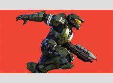Gamestop Xbox Series X Restock,Xbox Series X Restock Updates: Check Xbox Stock At|2021-01-26