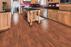installing vinyl plank tile the home depot canada