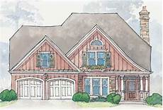 bob timberlake house plans creston cove bob timberlake inc southern living